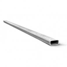 Лага профильная 40х20 1,5 мм, L - 3 м