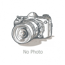 Кронштейн для крепления Егозы профиль 20х20мм 350мм V 350мм ППК 6005