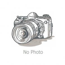 Сварочная проволока СВ 08Г2С К300 с адаптером 1,2мм 18кг ГОСТ 2246-70 СЗСМ
